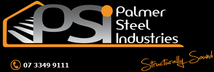 Palmer Steel Industries